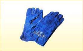 Safety Gloves  Pinnacle Online  The Welding and Safety Shop